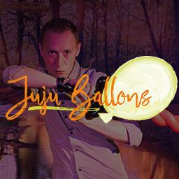 Juju Ballons